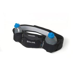 Silva Distance Light 2 Hydration Belt black